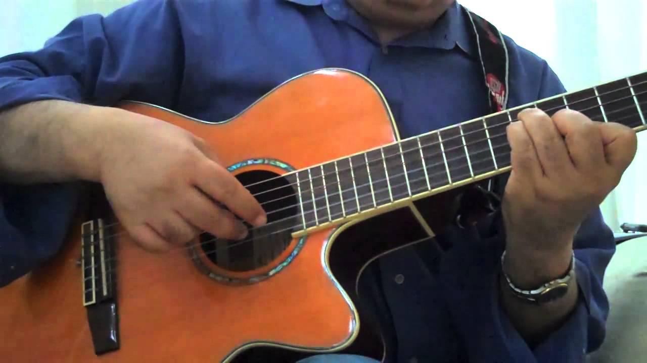 Vigen lalai chords