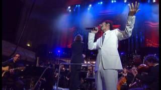 Watch Serj Tankian Falling Stars video