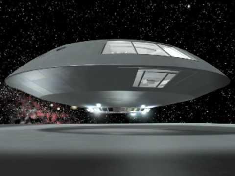 a spaceship landing on jupiter - photo #8