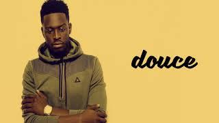 Afrobeat | Afro Pop | Dancehall Beat Instrumental 2018 ─ Dadju x Davido Type