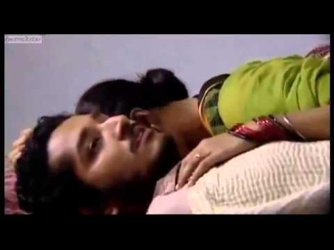 Hot Mallu Aunty Enjoy With Servent video