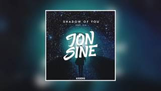 Jon Sine - Shadow of You (Original Mix)