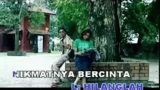 Download Lagu Achik- Nana Resipi Berkasih Gratis STAFABAND