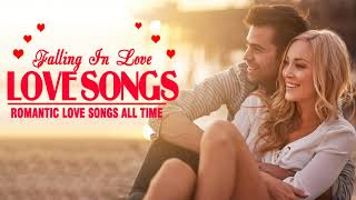download lagu The Essential 100 Love Songs Of All Time - gratis