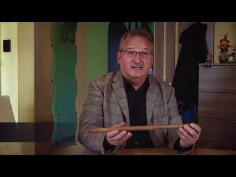 2020_04_26_Opera Café_Préda László pálcakészítő
