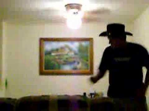 the gay cowboy 7 Video