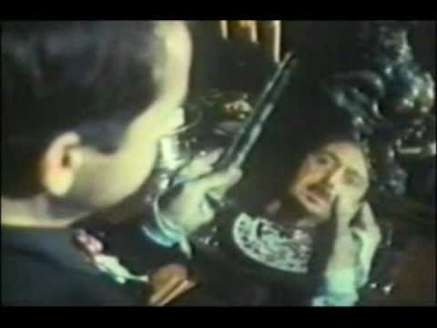 Black Sabbath - Zero The Hero (Lyrics + Subs)