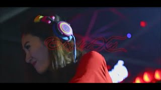 DJ Colonel xXx - Put Your Hands Up Club Mix House Music Nonstop [Eps. 1]