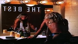 David Lee Roth - Big Train