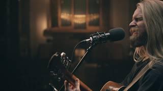 Sam Ryder • Set You Free N-Trance Cover   Live Acoustic