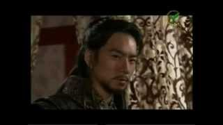jumong songgi qism wapwon.com 3gp mp4 hd video songs
