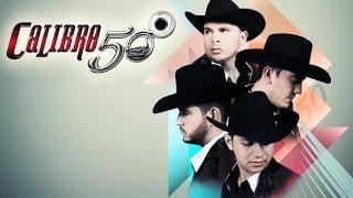 Calibre 50 Video - Calibre 50 Ft. El Komander - Que Tiene De Malo Letra (Estreno 2014)