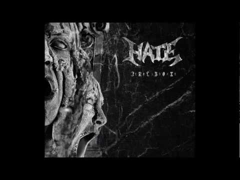 Hate - Lux Aeterna