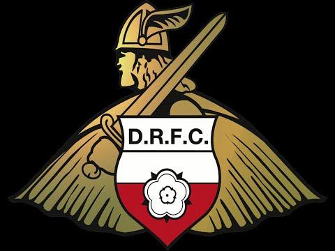 1918�1319 Brentford F.C. season
