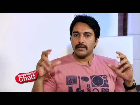 Manjoorian Chatt With Malayalam Actor Rahman Part 2 [reporter Hd] video
