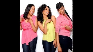 Watch En Vogue Careful video