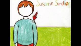 Watch Susanne Sundfor Morocco video