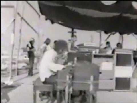 Tommy Bolin with Zephyr Texas Pop Festival 1970