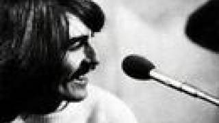 Watch George Harrison Love Comes To Everyone video