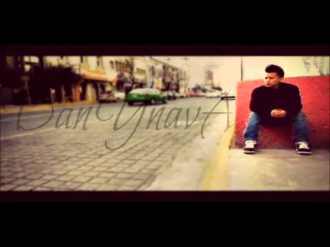 Instrumental Base de rap desamor 2014 DanyNava USO LIBRE
