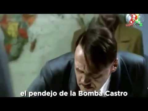 Hitler se entera que Chivas aun no hace contrataciones y el America ya