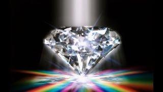 Pink Floyd Video - Shine On You Crazy Diamond - Pink Floyd (Completa, Subtitulada al español)