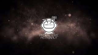 Free Download Space Motion Freak Vox Mix Paf046