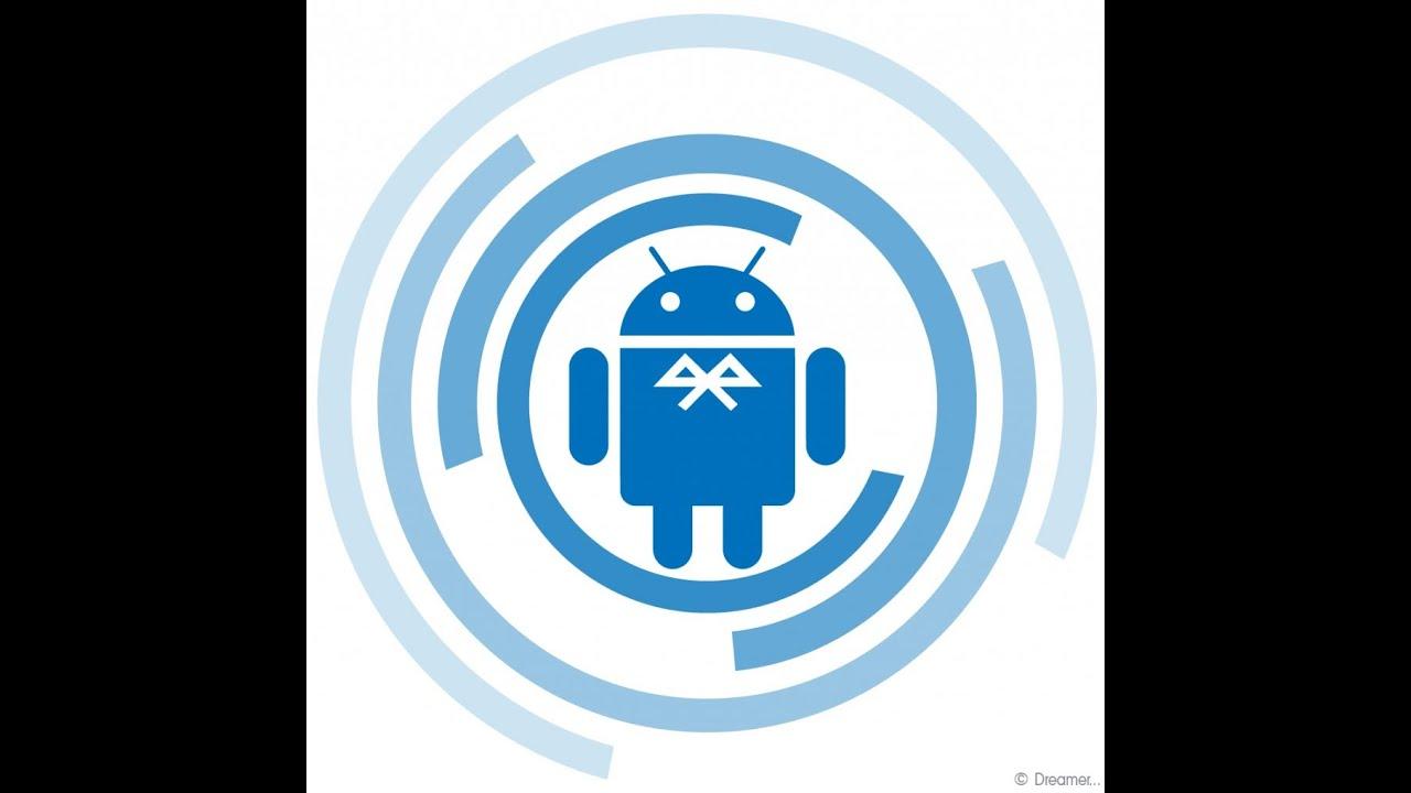 скачать программу слушать музыку вк на андроид