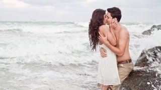Frases De Amor Para Mi Novio,que Esta Lejos - POSTALES PARA UN AMOR