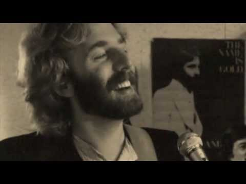 Andrew Gold - Time Is Standing Still