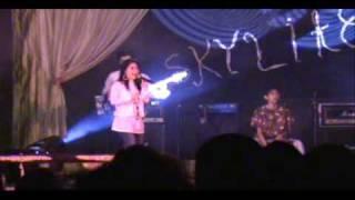download lagu Dina Mariana Feat Projecthree - Aku Cinta Dia gratis