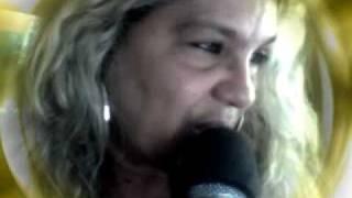 Vídeo 238 de Caetano Veloso