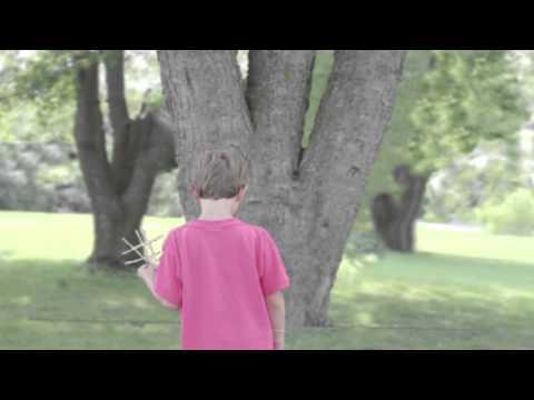 tree tutorial 3