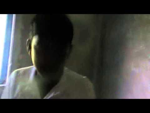 Anuradhapura Sigithi Athal video