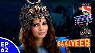 Download Baal Veer - बालवीर - Episode 62 3Gp Mp4
