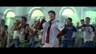 Sachin Vaadi Vaadi  Tamil HD movie video songs 720