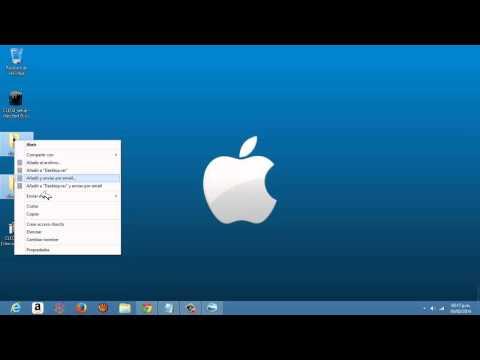 GTA San Andreas: Descargar e Instalar CLEO 4 FULL | Loquendo | 2014