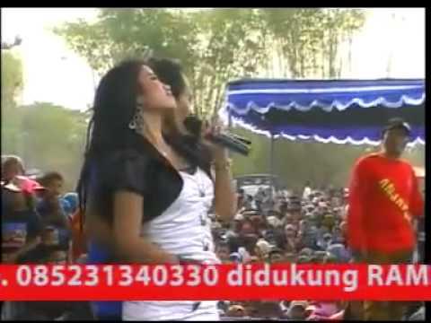 OM. MONATA ~ PUING PUING ~ ALVI DAMAYANTI  SODIK M