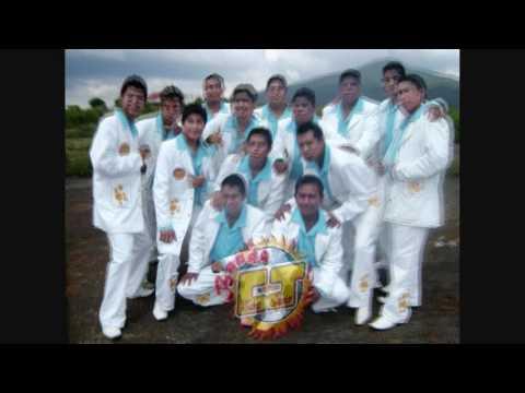 Banda Cj De Cheranastico Michoacan - Asteru P'ikuarhera - Pirekua Con Letra video