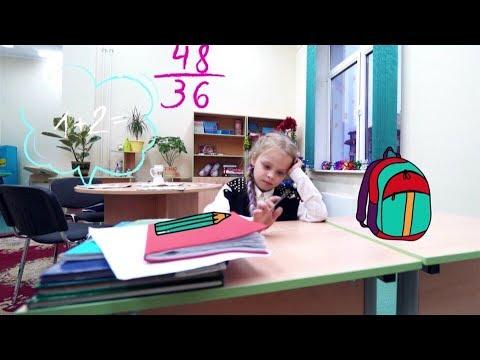 Милана Гогунская - Пати мама Премьера Клипа  (официальное видео)
