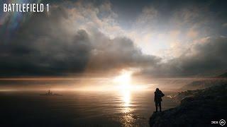 Battlefield 1: Dawn of a New Time MUSIC- Zajdi Zajdi بتلفيلد 1 الموسيقى الحزينة