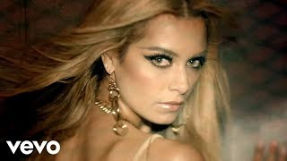 Watch Havana Brown We Run The Night video