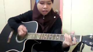 download lagu Aku Yang Tersakiti  Judika  Cover gratis