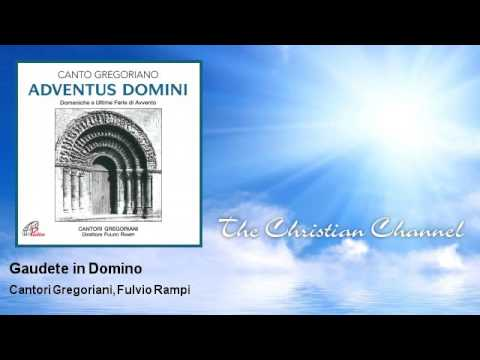 Robert Hugill - Misericordia Domini