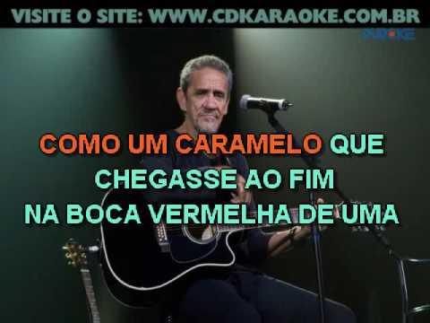 Zé Ramalho   Garoto De Aluguel