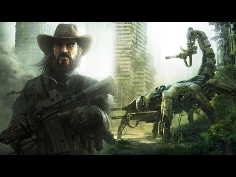 Wasteland 2 - Test   Review Zum Endzeit-rollenspiel video