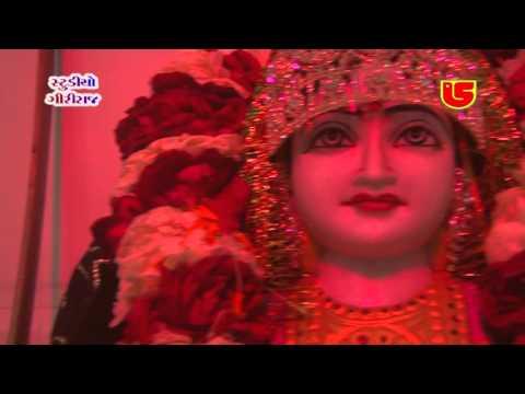 01-ANUDAN GADHVI-2016-PARAKHDI (PALANPUR) LIVE-GS HD_DVD- FULL HD VIDEO