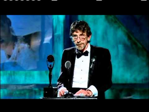 Spooner Oldham accepts Inductions 2009