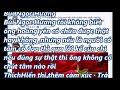 Exposing the Devil Võ Hoàng Yên - Võ Hoàng Yên gây tranh cãi kịch liệt trên MXH