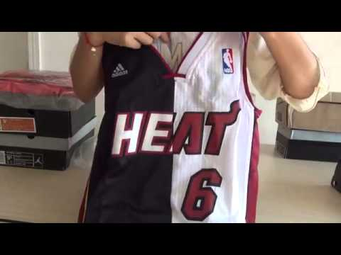 2013 Cheap NBA jerseys Good Quality Professional Considerate Customer Service